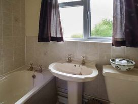 Goldings - Somerset & Wiltshire - 952265 - thumbnail photo 8