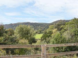 Autumn Brook Barn - Mid Wales - 952339 - thumbnail photo 31