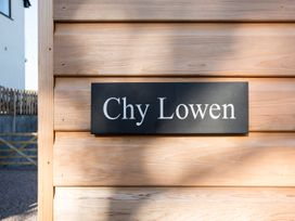 Chy Lowen - Cornwall - 952481 - thumbnail photo 20