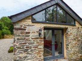 Annie's Cottage - Cornwall - 953204 - thumbnail photo 2