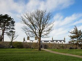 The Old Laundry - Anglesey - 953573 - thumbnail photo 14