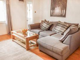 Foxglove Cottage - Shropshire - 953652 - thumbnail photo 4