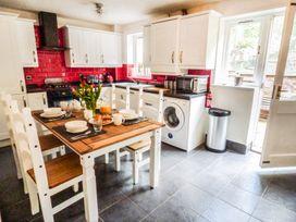 Foxglove Cottage - Shropshire - 953652 - thumbnail photo 5