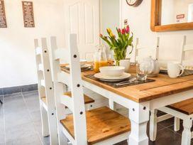 Foxglove Cottage - Shropshire - 953652 - thumbnail photo 6