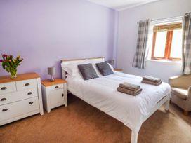 Foxglove Cottage - Shropshire - 953652 - thumbnail photo 7