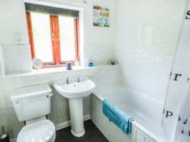 Foxglove Cottage - Shropshire - 953652 - thumbnail photo 9