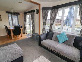 15 Silverdale - Lake District - 953703 - thumbnail photo 5