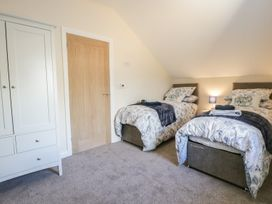 The Coach House - Yorkshire Dales - 953828 - thumbnail photo 8