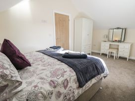 The Coach House - Yorkshire Dales - 953828 - thumbnail photo 7
