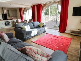 The Coach House - Yorkshire Dales - 953828 - thumbnail photo 3
