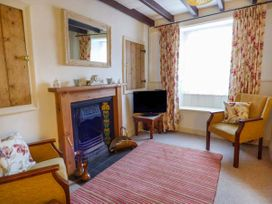 12 Castlegate - Whitby & North Yorkshire - 954083 - thumbnail photo 4