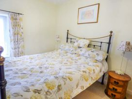 12 Castlegate - Whitby & North Yorkshire - 954083 - thumbnail photo 7