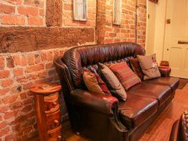 Lion's Den - Shropshire - 954133 - thumbnail photo 10