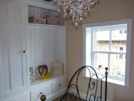 Maria Cottage - Yorkshire Dales - 954181 - thumbnail photo 10