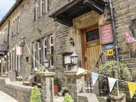 Maria Cottage - Yorkshire Dales - 954181 - thumbnail photo 14