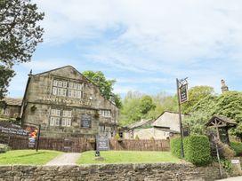 Maria Cottage - Yorkshire Dales - 954181 - thumbnail photo 17