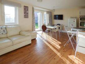 Sandy Shore - Northumberland - 954220 - thumbnail photo 6