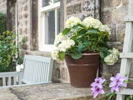 Beacon Cottage - Yorkshire Dales - 954281 - thumbnail photo 16