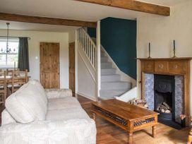 Beacon Cottage - Yorkshire Dales - 954281 - thumbnail photo 4