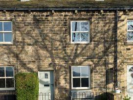Beacon Cottage - Yorkshire Dales - 954281 - thumbnail photo 1