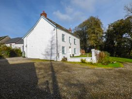 Ty Llwyd - South Wales - 954386 - thumbnail photo 3