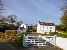 Ty Llwyd - South Wales - 954386 - thumbnail photo 1