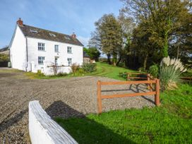 Ty Llwyd - South Wales - 954386 - thumbnail photo 2