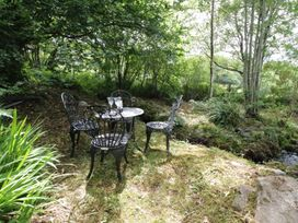 Moelfre Cottage - North Wales - 954473 - thumbnail photo 24