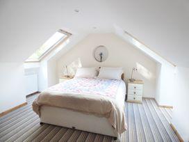Woodland Cottage - Shropshire - 954503 - thumbnail photo 9