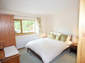 Woodland Cottage - Shropshire - 954503 - thumbnail photo 12