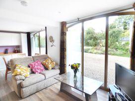 Woodland Cottage - Shropshire - 954503 - thumbnail photo 3
