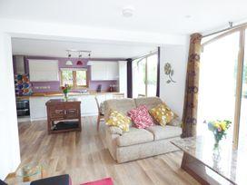 Woodland Cottage - Shropshire - 954503 - thumbnail photo 2