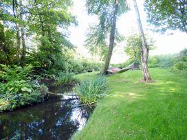 Woodland Cottage - Shropshire - 954503 - thumbnail photo 13