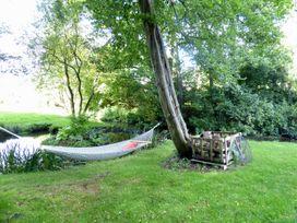 Woodland Cottage - Shropshire - 954503 - thumbnail photo 14