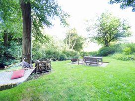 Woodland Cottage - Shropshire - 954503 - thumbnail photo 15