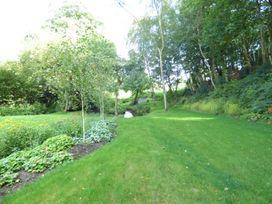 Woodland Cottage - Shropshire - 954503 - thumbnail photo 16