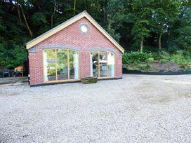 Woodland Cottage - Shropshire - 954503 - thumbnail photo 22