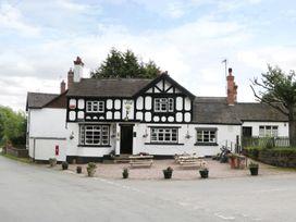Woodland Cottage - Shropshire - 954503 - thumbnail photo 23