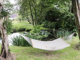 Woodland Cottage - Shropshire - 954503 - thumbnail photo 18