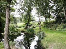 Woodland Cottage - Shropshire - 954503 - thumbnail photo 20