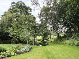 Woodland Cottage - Shropshire - 954503 - thumbnail photo 21