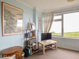 Spindrift Apartment 3 - Cornwall - 954696 - thumbnail photo 3