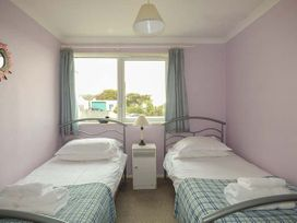 Spindrift Apartment 3 - Cornwall - 954696 - thumbnail photo 9