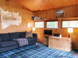 The Decoy - Scottish Highlands - 954714 - thumbnail photo 3