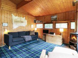 The Decoy - Scottish Highlands - 954714 - thumbnail photo 2