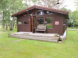 The Decoy - Scottish Highlands - 954714 - thumbnail photo 1