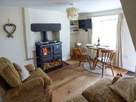 Fells Cottage - Lake District - 954841 - thumbnail photo 2