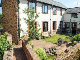 Bale House - Devon - 955059 - thumbnail photo 1