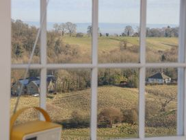 Swale View - Yorkshire Dales - 955098 - thumbnail photo 5