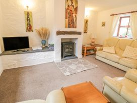 2 Stable Cottage - North Wales - 955108 - thumbnail photo 5